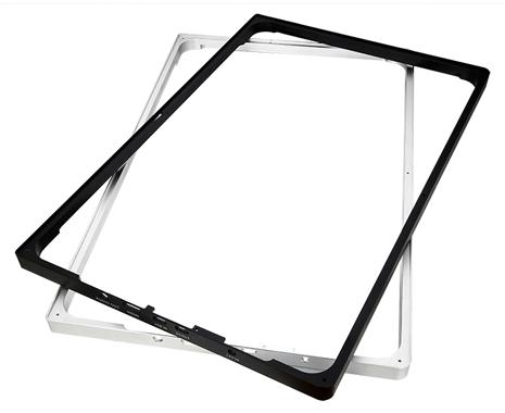 平板电脑铝合金外壳