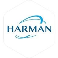 长鸿精密合作客户-HARMAN