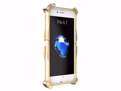 铝合金手机外壳i7 Plus