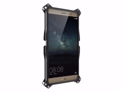 手机铝合金保护套