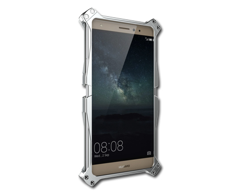 铝合金手机保护套