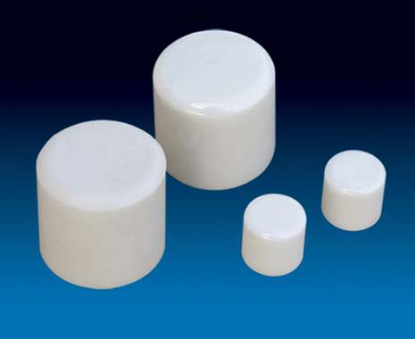 精密陶瓷零件